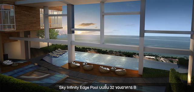 B32 Pool 2