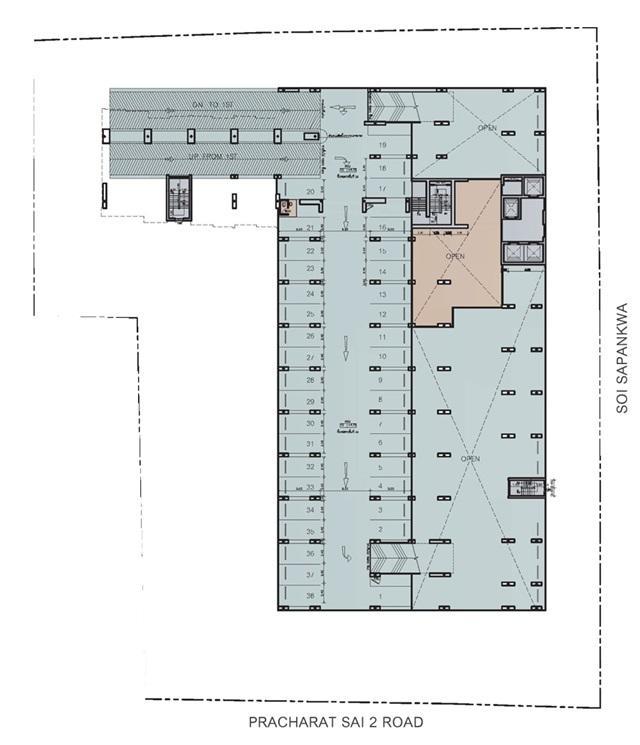 rk2_floor-2(1)
