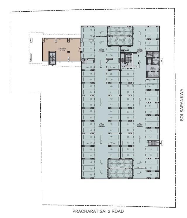 rk2_floor-3(1)