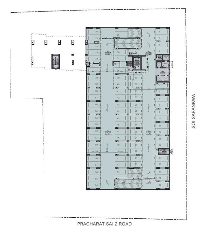 rk2_floor-4(1)