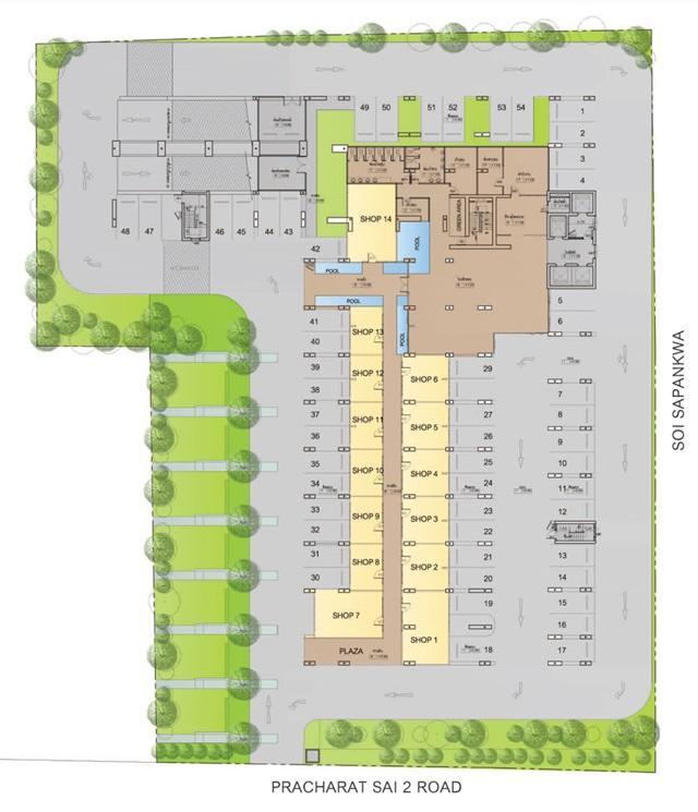 rk2_floor-ground(1)