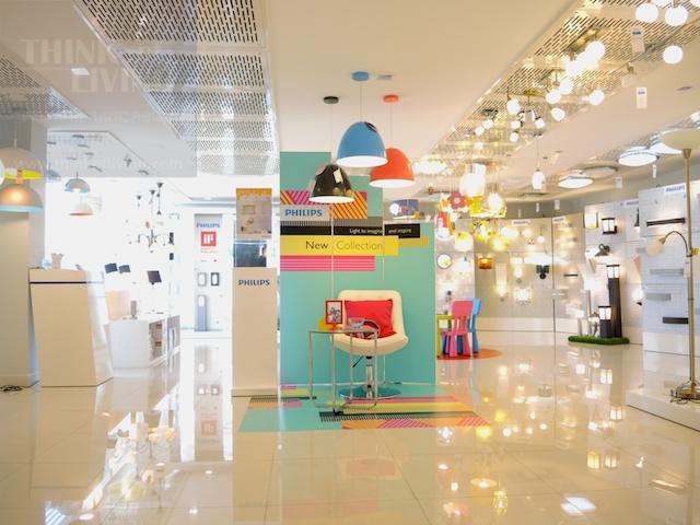 showroom 42