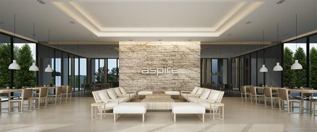 006.ASPIRE Pabic-Area-Lobby