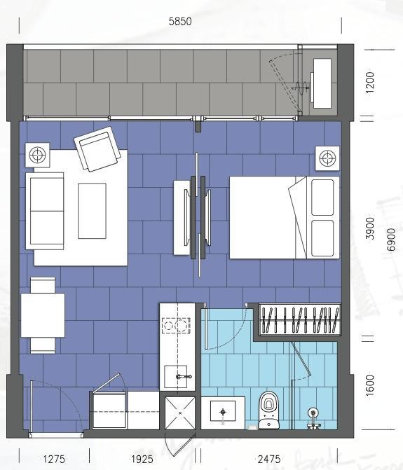 1a unit plan