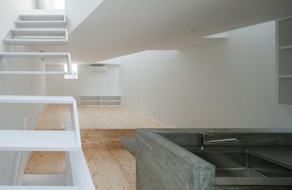 43.21 square-meter site house2