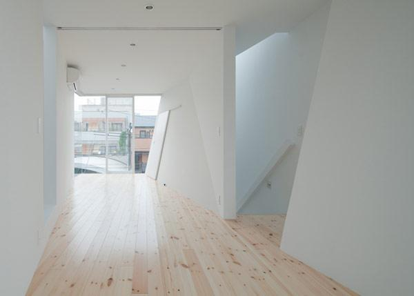 43.21 square-meter site house4