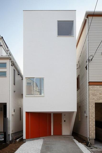 91 square meter2