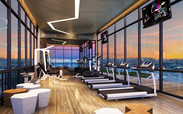 Fitness Area_resize