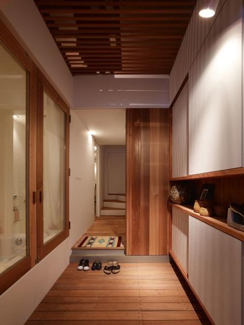 House in Nada5