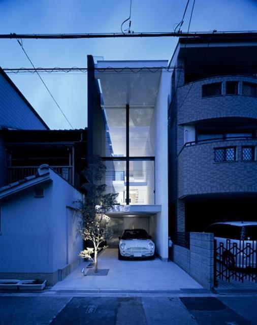 House in Nada6