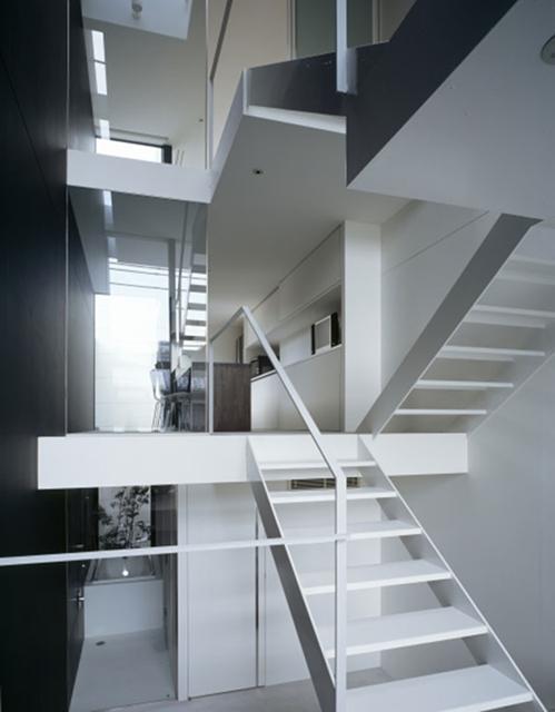 House in Nada8
