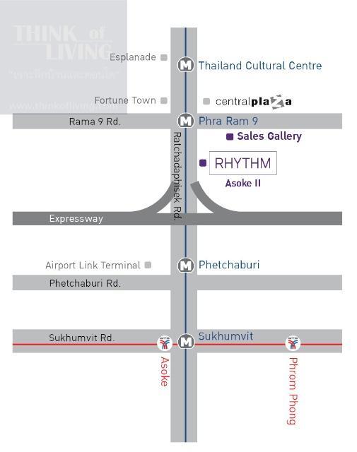 map_RHYTHM_Asoke_01