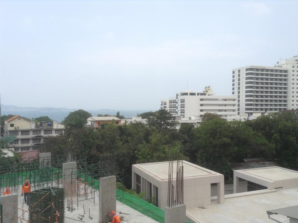 L6 NE view