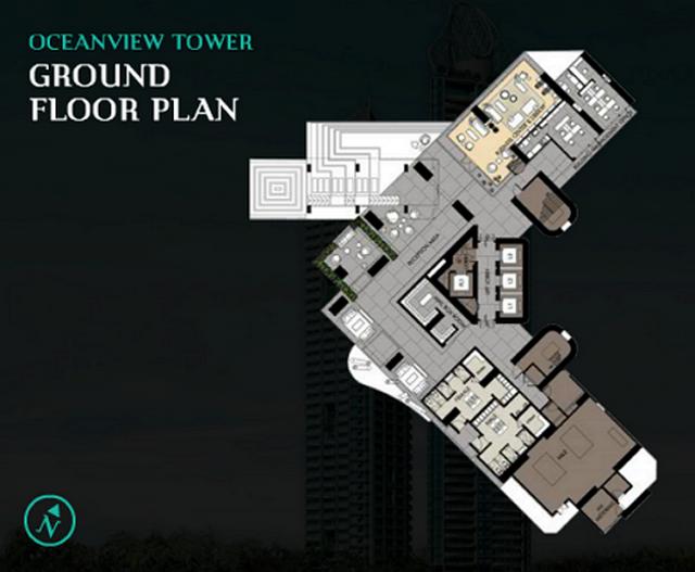 Oceanview_ground-floor-plan-2