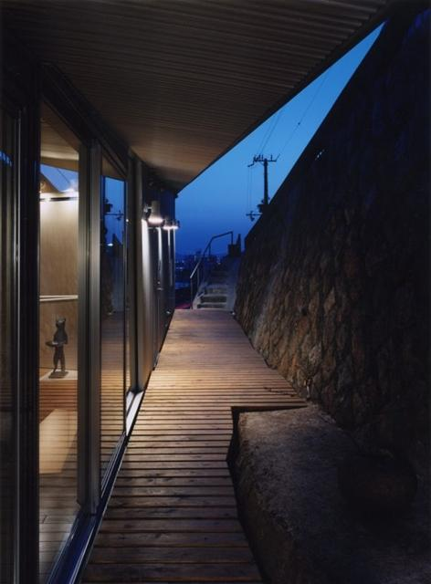 Rooftecture house2