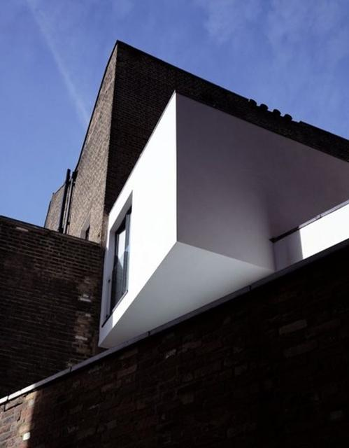 Silver house1