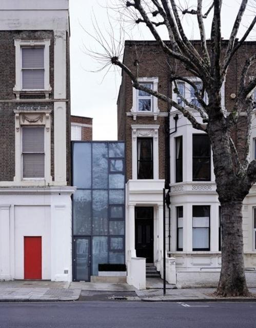 Silver house2