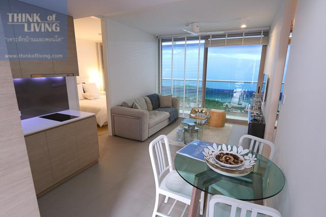 Southpoint-2bed-1