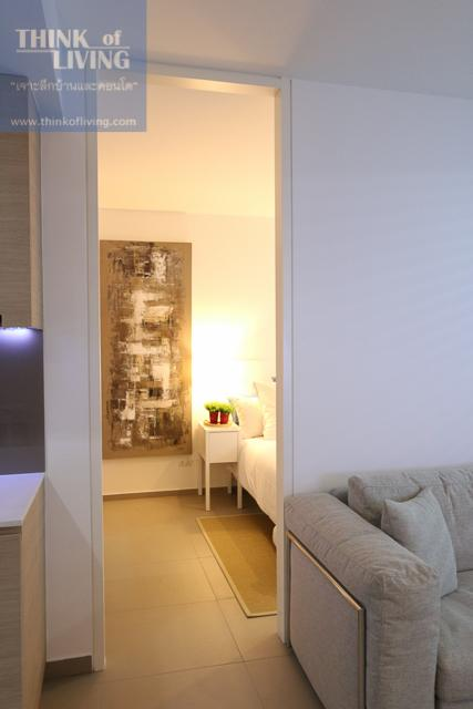 Southpoint-2bed-11