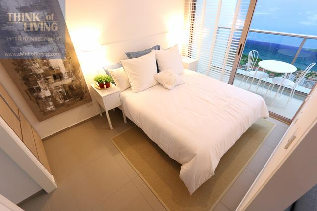 Southpoint-2bed-12