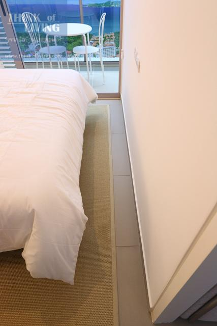 Southpoint-2bed-13