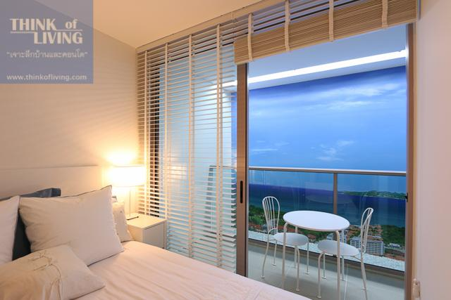 Southpoint-2bed-14