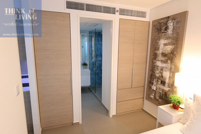 Southpoint-2bed-16