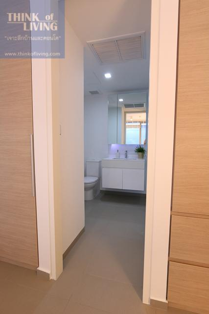 Southpoint-2bed-18