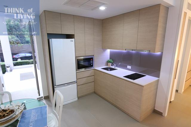 Southpoint-2bed-2