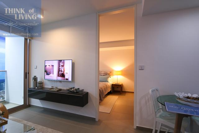 Southpoint-2bed-26