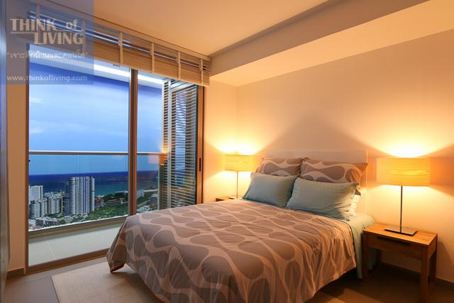 Southpoint-2bed-27