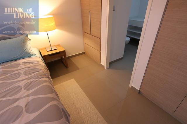 Southpoint-2bed-29