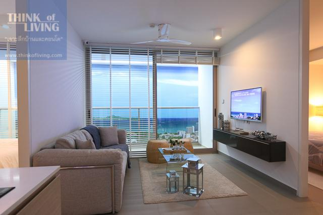 Southpoint-2bed-3