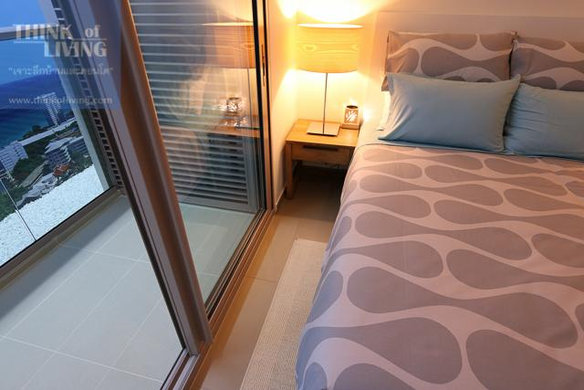 Southpoint-2bed-30