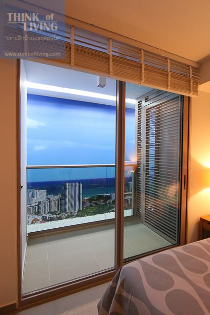 Southpoint-2bed-31