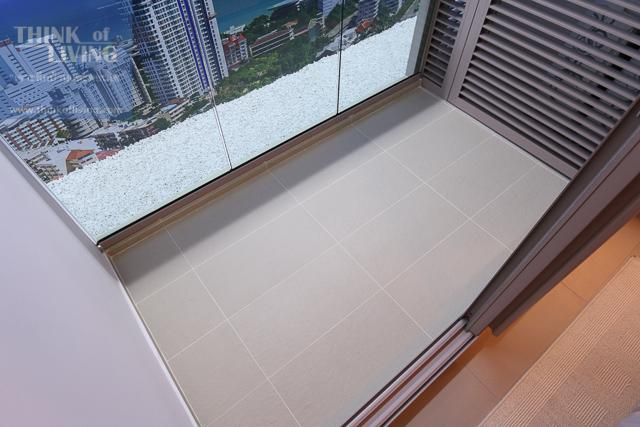 Southpoint-2bed-32