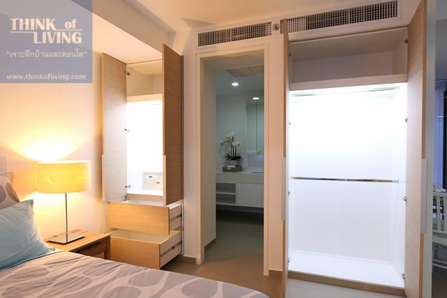 Southpoint-2bed-35
