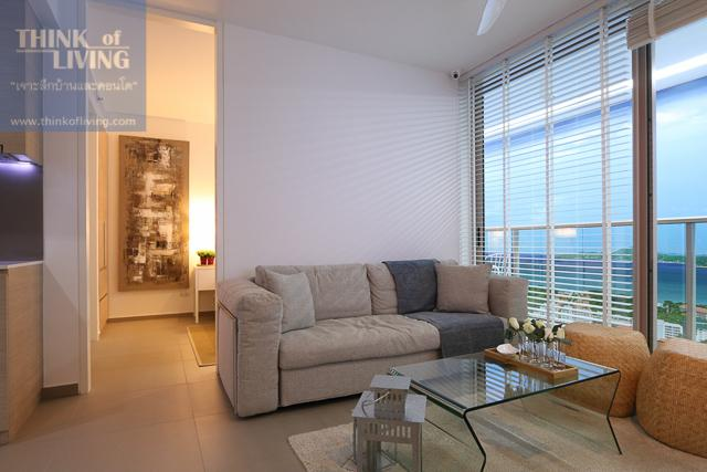 Southpoint-2bed-4