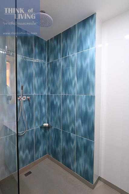 Southpoint-2bed-40