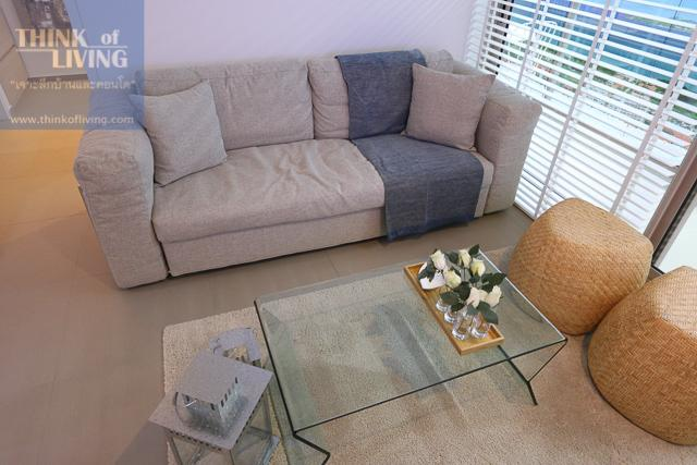 Southpoint-2bed-5