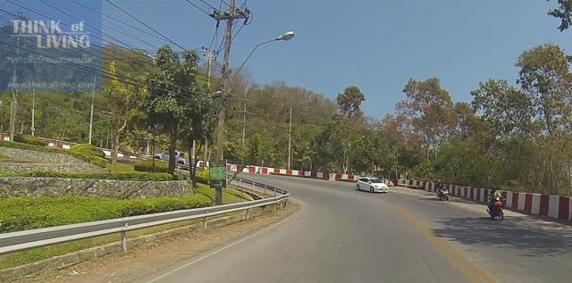 Southpoint-GoPro-11