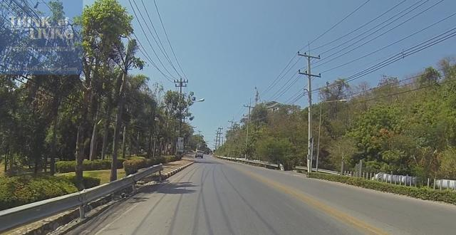 Southpoint-GoPro-12
