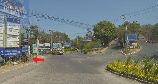 Southpoint-GoPro-14