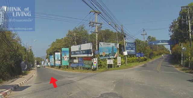 Southpoint-GoPro-15