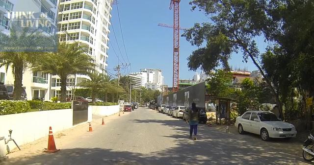 Southpoint-GoPro-19