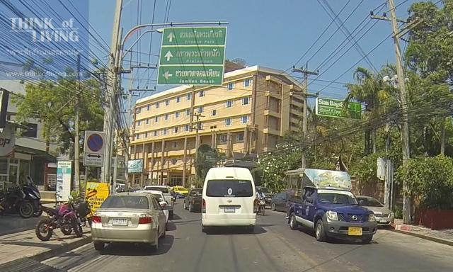 Southpoint-GoPro-7