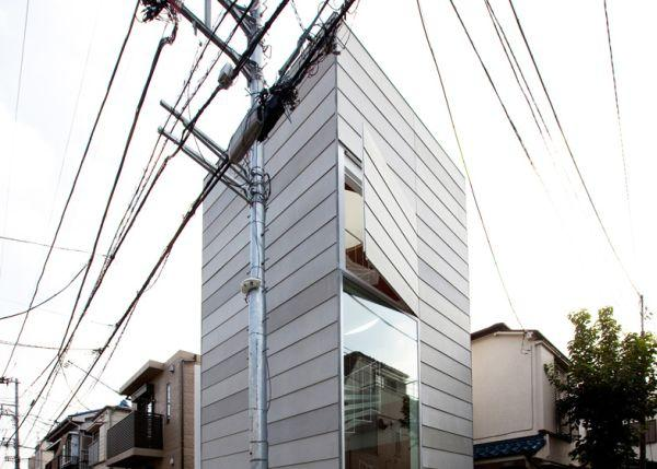 Timber house1