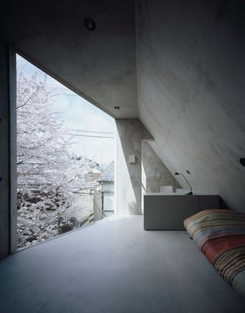 Tokyo house2
