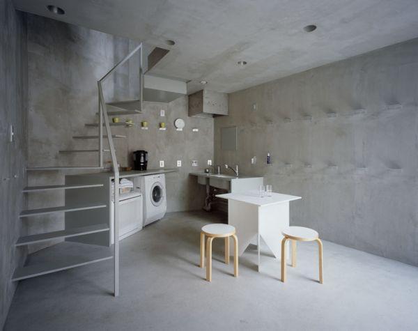 Tokyo house3