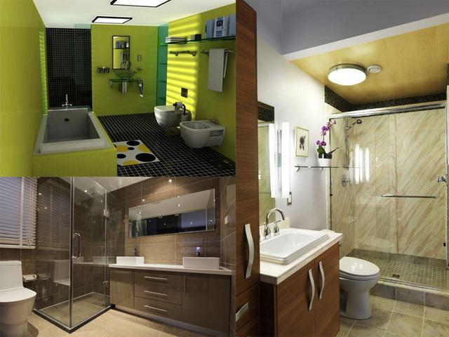 colorful-modular-bathroom-vanity-units_resize